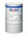 Цены на Mobil Антифриз Mobil Advanced красный (208л) концентрат Антифриз Mobil Antifreeze Advanced (концентрат)  -  высококачественная охлаждающая жидкость с увеличенными интервалами замены на основе этиленгликоля (готова к применению). В состав входит особый пакет