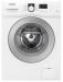 Цены на Samsung Стиральная машина с фронтальной загрузкой Samsung WF60F1R0F2W Габаритные размеры (В*Ш*Г)85*60*45 см Загрузка Максимальная загрузка6 кг Барабан Рельефная поверхность барабанаDiamond Тип двигателястандартный Керамический нагрев. элементДа Макс. скор