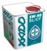 Цены на Xado Масло моторное Xado син. 5W40 SL/ CF (1л) Самое популярное синтетическое легкотекучее масло высшего класса. Изготовлено на основе базовых масел,   полученных из особой разновидности полиальфаолефинов - деценов. Содержит атомарный ревитализант. XADO Atomic