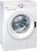 Цены на Gorenje Стиральная машина с фронтальной загрузкой Gorenje W 62 FZ02/ S Класс энергопотребления: Класс энергопотребления A - 20% Цвет: Белый Загрузка: 6 кг Коллекторный двигатель Режимы стирки SensoCare Инновационный барабан OptiDrum Скорость отжима: 1,  000 об