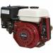 Цены на Grost Двигатель Grost GX 200 (S тип) Мощность (лс) 6.5 Мощность 4800 Вт Рабочий объем 200 см3 Обороты 3600 об/ мин Расход топлива 313 г/ кВт - ч Бак 3.1 л Диаметр выходного вала 20 мм Бак для масла OHV л Тип стартера ручной Вес брутто 15.6 кг