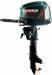 Цены на Toyama Подвесной лодочный мотор Toyama F5BMS Мощность ( л.с.) 5 Количество цилиндров 1 Объем двигателя ( куб. см ) 102 Диаметр цилиндра /  Ход поршня ( мм ) 55х43 Макс. число оборотов ( об/ мин ) 4500 - 5500 Система питания карбюратор Система зажигания CDI Си