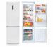 Цены на Candy Холодильник Candy CKHN 200 IWRU Размеры: высота: 195 см ширина: 60,  3 см глубина: 70 см Общий объем/  Полезный объем: Холодильника (л): 375/ 340 Холодильной камеры (вкл. зону свежести) (л):  - / 240 Морозильной камеры (л):  - / 100 Тип управления: электронны