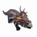 """Цены на Shantou Gepai Игрушка интерактивная Shantou Gepai Динозавр 635658 Интерактивная игрушка """" Динозавр""""  несомненно привлечет внимание маленьких любителей доисторических животных. Изделие представляет собой стиракозавра и отличается реалистичным внешн"""