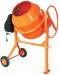 Цены на Workmaster Бетономешалка Workmaster БС - 130Р Мощность550 Вт Напряжение220 В Объем барабана130 л Количество оборотов барабана28 об/ мин Отверстие барабана400 мм Венецчугунный Вес45 кг