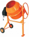 Цены на Workmaster Бетономешалка Workmaster БС - 180Р Мощность900 Вт Напряжение220 В Объем барабана180 л Количество оборотов барабана28 об/ мин Отверстие барабана400 мм Венецчугунный Вес54 кг