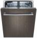 Цены на Siemens Встраиваемая посудомоечная машина Siemens SN 636X02IE Типполноразмерная Установка встраиваемая полностью Вместимость13 комплектов Класс энергопотребления A +  +  +  Класс мойки A Класс сушки A Тип управления электронное Расход воды 9.5 л Уровень шума пр