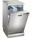 Цены на Siemens Посудомоечная машина Siemens SR215I03CE Типузкая Установка отдельно стоящая Вместимость 9 комплектов Класс энергопотребления A +  Класс мойкиA Класс сушкиA Тип управления электронное Дисплей Расход воды 8.5 л Энергопотребление за цикл0.78 кВтч Урове