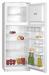 Цены на Атлант Холодильник Атлант 2835 - 90 Тип: холодильник с морозильником Расположение: отдельно стоящий Расположение морозильной камеры: сверху Цвет /  Материал покрытия: белый /  пластик Управление: электромеханическое Энергопотребление: класс A (314 кВтч/ год) К