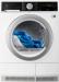 Цены на Electrolux Сушильная машина Electrolux EDH3488GOW Максимальная загрузка: 8 кг Класс энергопотребления: A +  +  Программы сушки Программы для хлопка: В шкаф,   Cupboard dry plus,   Очень сухое,   Под утюг Программы для синтетики: В шкаф,   Очень сухое,   Под утюг Програ