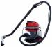 Цены на MIE Пылесос моющий MIE Ecologico Maxi Типобычный Уборкасухая /  влажная Потребляемая мощность1000 Вт Мощность всасывания690 Вт Пылесборникаквафильтр,   емкостью 3.50 л Регулятор мощностина корпусе Фильтр тонкой очисткиесть Источник питаниясеть Особенности Ур