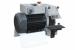 Цены на JET Зачистной станок JET JDC - 200 50000310T Зачистной станок для снятия заусенцев -  профессиональное оборудование для удаления заусенцев с поверхности металлических и пластиковых деталей. Оснасткой служит жесткая щетка диаметром 200 мм и толщиной 35 мм (вхо