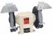 Цены на RedVerg Станок заточной RedVerg RD - 3220B Станок REDVERG RD - 3220B заточной 560Вт 2840об/ мин 200х20х32мм 8.7кг 560 Вт,   220 В,   50 Гц,   2840 об/ мин,   ф200*20*32 мм,   8,  7/ 9,  4 кг. Характеристика Тип станка заточной Круг 200х20х32 мм Мощность 560 Вт Обороты 2840 об