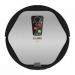 Цены на iClebo Пылесос робот iClebo Arte Silver YCR - M05 - 20 Типробот Уборкасухая Пылесборникциклонный фильтр,   емкостью 0.60 л Регулятор мощностинет Фильтр тонкой очисткиесть Источник питанияаккумулятор АккумуляторLi - Ion,   емкостью 2200 мА*ч,   время зарядки 90 мин,   в