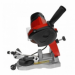 Цены на RedVerg Точило RedVerg RD - CS100 Станок RD - CS100 предназначен для профессионального затачивания режущих поверхностей цепей от электрических или бензиновых пил в бытовых условиях. Высокая скорость вращения точильного диска в 5000 об/ мин позволяет точно и бы