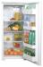 Цены на Саратов Холодильник Саратов 549(КШ - 160) Общие характеристики Тип: холодильник без морозильника Расположение: отдельно стоящий Цвет /  Материал покрытия: белый /  пластик Управление: электромеханическое Энергопотребление: класс B (244.55 кВтч/ год) Количество