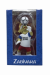 Цены на FIFA  - 2018 Фигурка FIFA  - 2018 Zabivaka Header 9 см Т11672 FIFA - 2018 фигурка Zabivaka Header 9см в подарочной коробке. Этот обаятельный,   улыбчивый символ Чемпионата мира по футболу ещё и сувенир в память о событии мирового масштаба на всю жизнь! Уже знамен