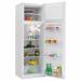 Цены на Норд Холодильник Норд NRT 144 032 ТипДвухкамерный холодильник УправлениеМеханическое ДисплейНет Цвет Белый Габариты (ВxШxГ),   см 178x57x62 Класс энергопотребления A +  Вес,   кг 56 Объем,   л 329 Количество компрессоров 1 Размораживание морозильной камеры Ручное