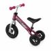 Цены на Small Rider Беговел Small Rider Jimmy вишня1521094 Беговел - каталка Small Rider Jimmy сконструирован специально для малыша,   он удобен,   надежен,   легок и безопасен! С 1 года Jimmy используется как каталка  -  необходимо отталкиваться от пола,   что хорошо тренир