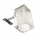 Цены на IDDIS Зеркало с подсветкой IDDIS TORR 40 TOR40L0I98 Тип: зеркало для ванной Установка: подвесная Ориентация: универсальная Ширина,   мм: 400 Высота,   мм: 600 Форма: прямоугольная Полка: нет Подсветка: есть