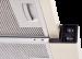 Цены на Kuppersberg Встраиваемая вытяжка Kuppersberg SLIMLUX II 60 C Характеристики Тип: Встраиваемая вытяжка Режим работы: – отвод воздуха – рециркуляция • Производительность 366/ 550 м3/ час • Механическое управление • 3 - х ступенчатая регулировка мощности • Лампы