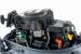 Цены на MIKATSU Лодочный мотор MIKATSU MF8FHS Общая длина,   мм.965 Общая ширина,   мм.364 Общая высота,   мм.1039 Высота транца,   мм.381 Вес,   кг.38 Макс. обороты (об/ мин.)5000 - 5500 Макс. мощность,   кВт.(л.с.)5.9 (8) Холостые обороты,   об/ мин.950 - 1050 Кол - во тактовчетырех