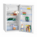 Цены на Nord Холодильник Nord ДХ 247 - 012 Тип холодильникадвухкамерный Морозильная камеранижнее расположение Общий объем264 л Общий полезный объем240 л Полезный объем холодильной камеры193 л Полезный объем морозильной камеры46 л Класс энергопотребленияA +  Потреблен