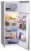 Цены на Beko Холодильник Beko DSMV 528001 S Общие характеристики Тип:холодильник с морозильником Расположение:отдельно стоящий Расположение морозильной камеры:сверху Количество компрессоров:1 Количество камер:2 Количество дверей:2 Управление:электромеханическое Э