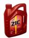 Цены на ZIC Масло моторное ZIC X3000 10w30 6л 172600 Изготовлено на основе базового масла YUBASE VHVI (Очень Высокий Индекс Вязкости) и сбалансированного пакета присадок от ведущих мировых производителей. Рекомендуется к применению в любых климатических условиях