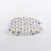 Цены на Фабрика облаков Подушка Фабрика облаков Бабочка (съёмный чехол до 1 года) FBD - 0002 Подушка для новорожденных с выемкой под затыльную часть новорожденного Удобная подушка для новорожденного,   благодаря специальной выемкой под голову у новорожденного не выпа