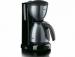 Цены на Braun Капельная кофеварка Braun KF610/ 1 Sommelier Тип: капельная Дополнительная информация: кофеварка на 10 чашек;  фильтр для воды BRITA Индикация включения: есть Индикатор уровня воды: есть Противокапельная система: есть