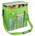 Цены на Green Glade Сумка - холодильник Green Glade P1632 Характеристики Тип: Изотермическая сумка - холодильник Большой объем (32 литра);  Сумка сохраняет температурный режим до 12 часов;  Длительный срок службы.