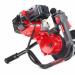 Цены на MaxCut Мотобур бензиновый MaxCut MC 55 без шнека 074210000 Мощность (Вт)2200 Мощность (л.с.)3 Объем двигателя,   куб.см55 Мах диаметр бура,   мм300 Диаметр соединения,   мм20 Типбытовой Вес,   кг11.6 Шнек в комплектенет Двигатель2 - тактный Емкость топливного бака,