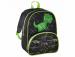 Цены на HAMA Рюкзак HAMA Dino черный/ зеленый 139099 Рюкзак для дошкольника Спинка ранца эргономическая и воздухопроницаемая Мягкие и широкие воздухопроницаемые лямки Основное отделение на молнии Фронтальный карман на молнии Вес: 400 гр. Количество отделений: 1 Ко