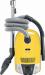 Цены на Miele Пылесос с мешком Miele SDAB0 Регулировка мощности Электронная регулировка мощности 6 - ступенчатым поворотным переключателем Плавный запуск мотора Тихая ступень Мощность 1.800 Вт Система фильтрации Высокоэффективный фильтр AirClean (SF - SAC 30) Полезны