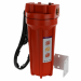 Цены на Raifil Магистральный фильтр для горячей воды Raifil PS891O1 - O12 - PR - BN Магистральный фильтр Raifil O891 (для горячей воды)
