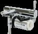 Цены на Raifil Фильтр для душа PURITURE FS - 01 Фильтр для душа PURITURE FS - 01