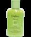 Цены на Medipharma Cosmetics Долива соль для ванн с оливковым маслом 350г Соль для ванн D`oliva оказывает комплексный уход за Вашей кожей во время купания и превращает эту процедуру в необыкновенное удовольствие. Изготовлена на основе натуральной морской соли с д