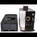 Цены на Colet Кофемашина Colet Q 003 B (увеличенные контейнеры для кофе и отходов) Кофемашина Colet Q 003 B (увеличенные контейнеры для кофе и отходов)  -  новинка 2016 г. Уникальная в своём роде,   так как обладает увеличенными резервуарами для отходов и кофе,   что д