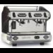 Цены на La Spaziale Кофемашина La Spaziale S9 EK COMPACT AUTOMATICA Автоматическая кофемашина La Spaziale S9 EK COMPACT AUTOMATICA,   2 крана подачи пара(капучинаторы),   1 кран горячей воды,   3 холдера (2 двойных и 1 одинарный),   манометр давления в бойлере и в группе