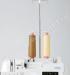 Цены на Brother Brother Специальные принадлежности Идеально подходит для швейных и швейно - вышивальных машин Brother NV - 5000/ 4000/ 2200,   NX2000,   QC1000.