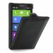 ���� �� TETDED ������� ����� (����) TETDED ��� Nokia X /  X +  (������ /  Black) 24645