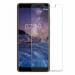 Цены на Epik H +  | Защитное стекло для Nokia 7 plus (в упаковке) (Прозрачное) 87147