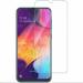 Цены на Epik Защитное стекло Ultra 0.33mm (H + ) для Samsung A405F Galaxy A40 (Прозрачный) 108254
