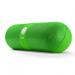 Цены на Beats Pill Green