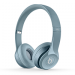 Цены на Beats Solo 2.0 Gray