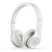 Цены на Beats Solo 2.0 White