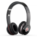 ���� �� Beats Solo HD Black