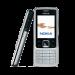 Цены на Nokia 6300 classic Серебристый Silver Как и многие другие классические модели Nokia,   этот телефон прост на вид,   но невероятно надежен. Он идеально подходит в качестве запасного мобильного устройства,   на те случаи,   когда ваш смартфон выходит из строя или ж