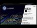���� �� HP �������� HP CF320X 653X ������: 21000 ���.. �������� �: HP LaserJet Enterprise M680dn A4,   HP Color LaserJet Enterprise M680f A4,   HP Color LaserJet Enterprise M680z